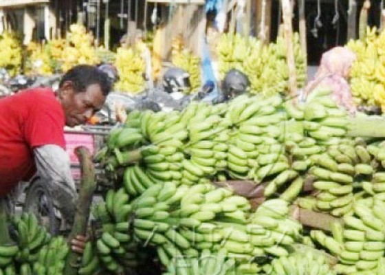 Nusabali.com - jepang-potensi-besar-ekspor-buah-dan-sayuran