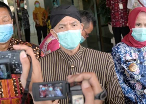 Nusabali.com - ganjar-kalahkan-anies-dan-prabowo