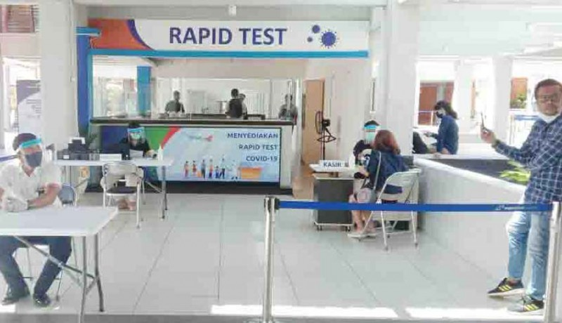 www.nusabali.com-ap-i-luncurkan-layanan-rapid-test-di-bandara-ngurah-rai