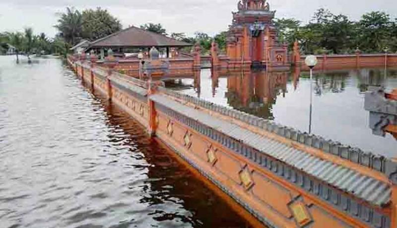 www.nusabali.com-banjir-125-kk-asal-bali-mengungsi