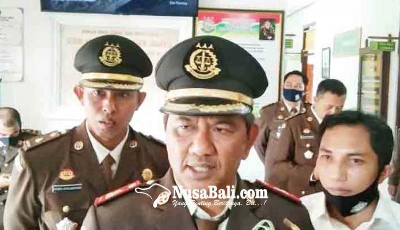 www.nusabali.com-korupsi-celukan-bawang-kejari-sudah-panggil-12-saksi