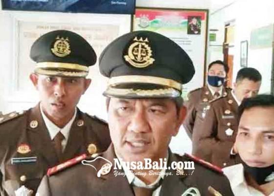 Nusabali.com - korupsi-celukan-bawang-kejari-sudah-panggil-12-saksi