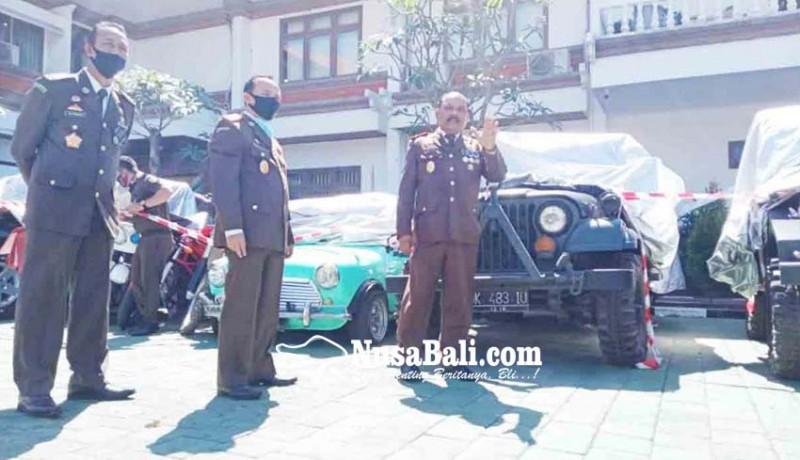 www.nusabali.com-korupsi-rp-52m-ketua-lpd-kekeran-tersangka