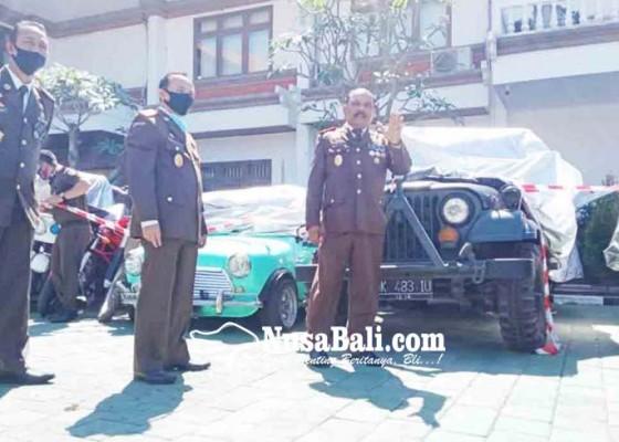 Nusabali.com - korupsi-rp-52m-ketua-lpd-kekeran-tersangka