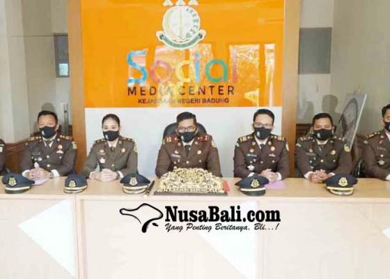 Nusabali.com - gara-gara-mantan-pacar-teman-sendiri-dihajar