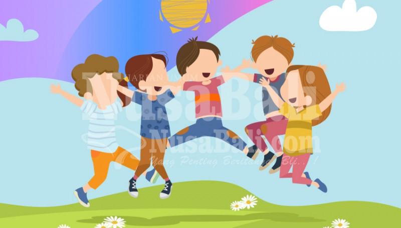 www.nusabali.com-hari-anak-nasional-sudahkah-anak-kita-mendapatkan-pendidikan-karakter-yang-baik