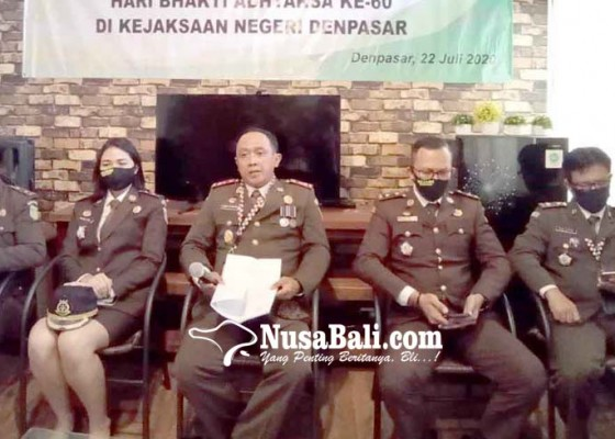 Nusabali.com - kejari-denpasar-lempar-handuk