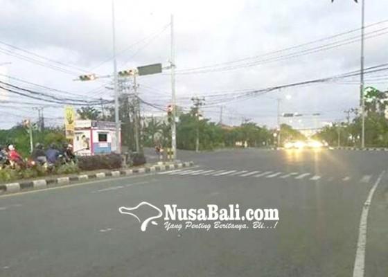 Nusabali.com - gepeng-mulai-menjamur-satpol-pp-gencarkan-razia