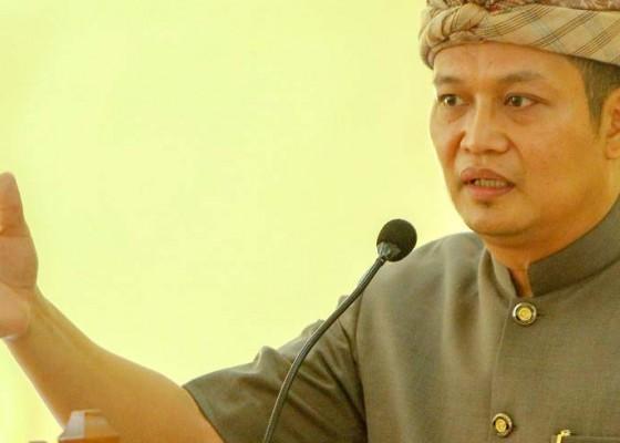 Nusabali.com - did-tambahan-juga-dimanfaatkan-untuk-pemberdayaan-anak-muda