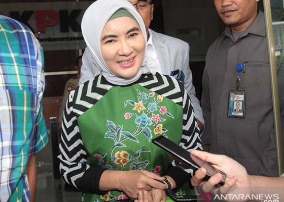 Nusabali.com - pertamina-produksi-green-avtur-di-akhir-2020