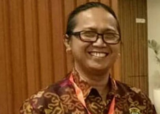 Nusabali.com - pbsi-enggan-latihan-bersama