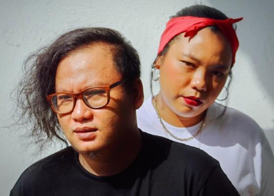 Nusabali.com - suara-rekaman-denyut-jantung-jadi-musik-emergency-song