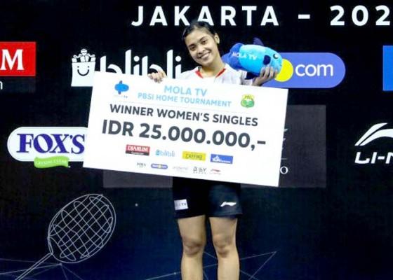 Nusabali.com - gregoria-juara-tunggal-putri