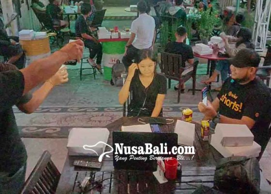 Nusabali.com - film-memargi-antar-karya-sineas-klungkung-diputar-di-16-negara