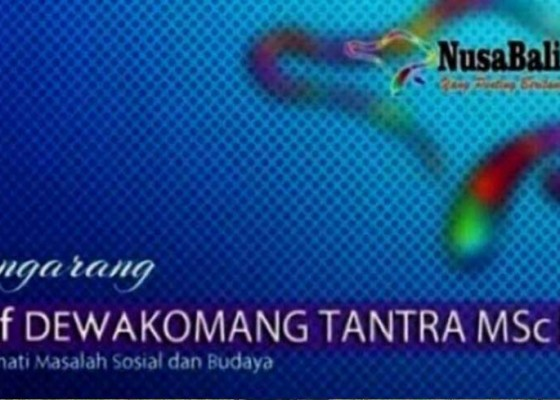 Nusabali.com - kemiskinan-belajar-dan-pendampingan