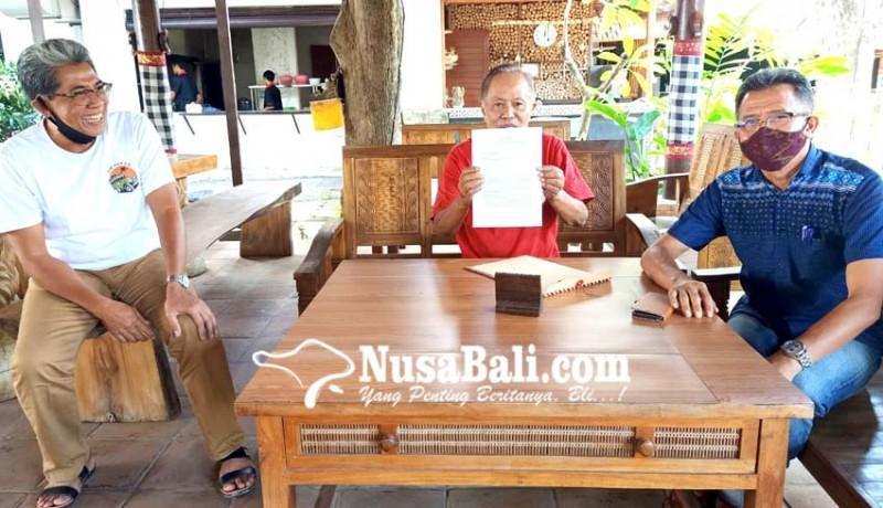 www.nusabali.com-diberangus-ketua-kadin-kabupatenkota-berontak