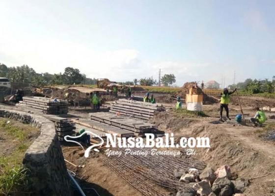 Nusabali.com - 831-pedagang-segera-direlokasi