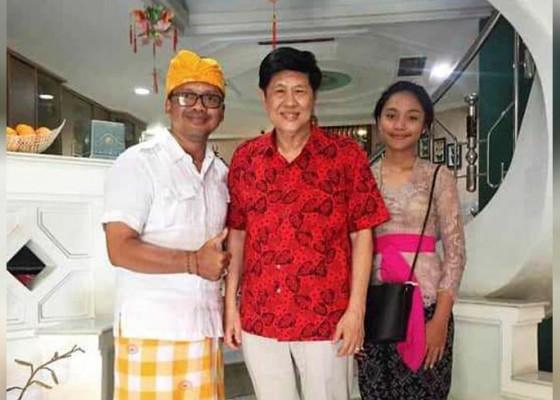 Nusabali.com - produser-aneka-record-berpulang-jagat-musik-bali-berduka