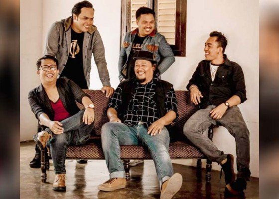 Nusabali.com - band-kosong-satu-rilis-single-baru