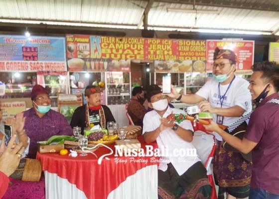 Nusabali.com - penggunaan-qris-di-bali-terdata-108573-merchant
