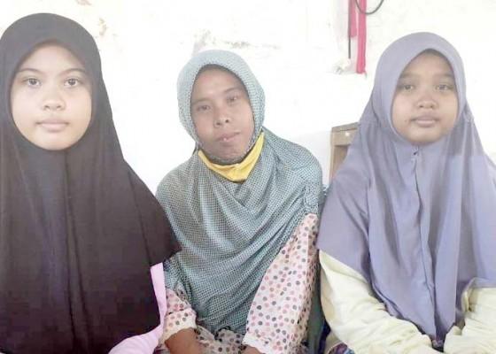Nusabali.com - rumah-yatim-cabang-bali-gelontor-beasiswa-untuk-anak-yatim
