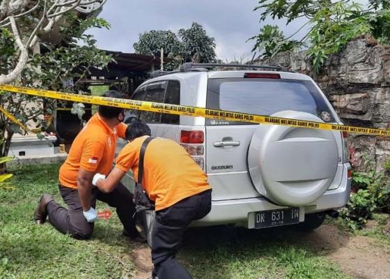 Nusabali.com - tragis-balita-11-bulan-tewas-terlindas-mobil