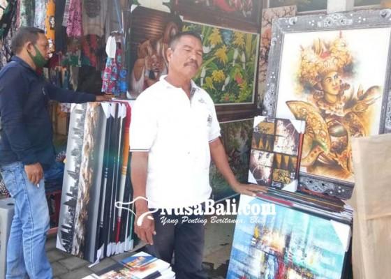 Nusabali.com - harap-bupati-ajak-asn-beli-barang-seni