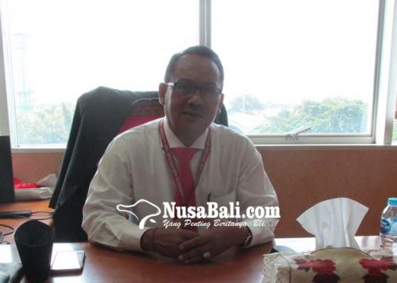 Nusabali.com - peristiwa-kudatuli-jadi-pelajaran-melawan-rezim-otoriter