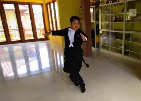 Nusabali.com - wakil-bali-garap-ulang-video-kejurnas-dansa
