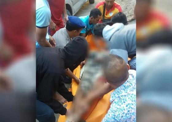 Nusabali.com - siswa-tewas-saat-mandi-di-pantai-jerman