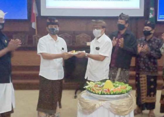 Nusabali.com - pascapandemi-virus-corona-koperasi-hadapi-ujian-berat