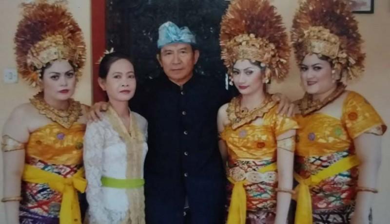 www.nusabali.com-i-nyoman-sutedja-mukarsa-menjunjung-tri-kaya-parisudha-dan-tri-hita-karana
