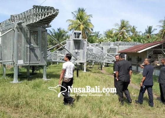 Nusabali.com - wakil-rakyat-minta-jangan-usik-lahan-perkebunan-sangiang