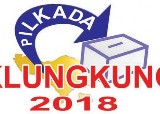 Nusabali.com - pilkada-klungkung-2018-diprediksi-ada-6-pasangan-calon