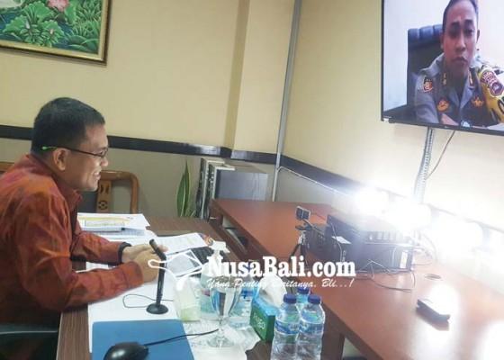 Nusabali.com - realisasi-belanja-modal-kppn-singaraja-baru-20-persen