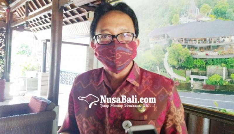 www.nusabali.com-59-kader-keamanan-pangan-ikuti-bimtek-bpom-buleleng