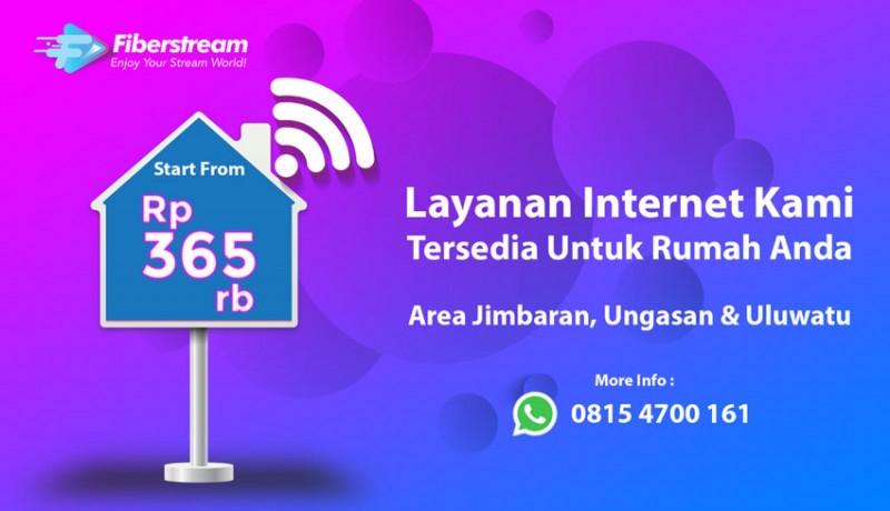 www.nusabali.com-internetan-di-rumah-lebih-cepat-dengan-fiberstream-anti-lemot