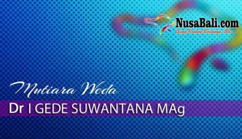www.nusabali.com-mutiara-weda-pemain-vs-penyaksi