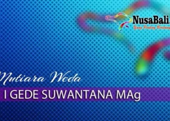 Nusabali.com - mutiara-weda-pemain-vs-penyaksi