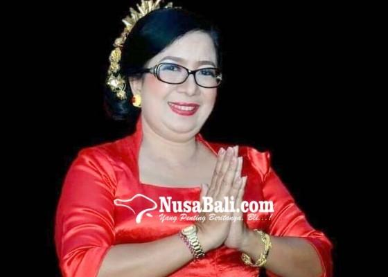 Nusabali.com - ketua-dprd-jembrana-setuju-pabrik-kendaraan-listrik-dekat-gilimanuk