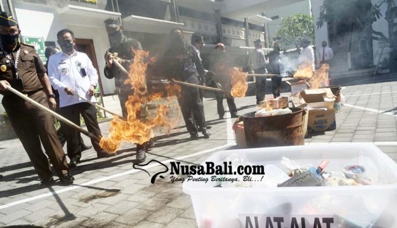 www.nusabali.com-pandemi-covid-19-peredaran-narkotika-malah-meningkat