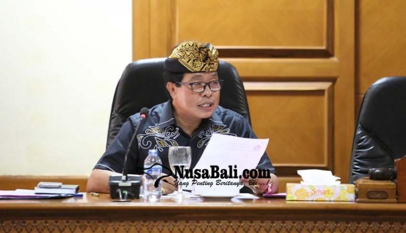 www.nusabali.com-demokrat-badung-tetap-dukung-giri-prasta