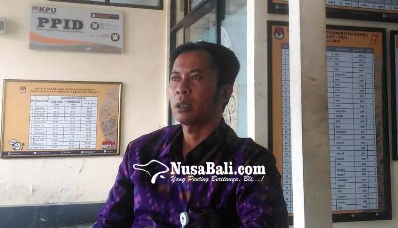 www.nusabali.com-kpu-bangli-sosialisasikan-pencalonan-pilkada