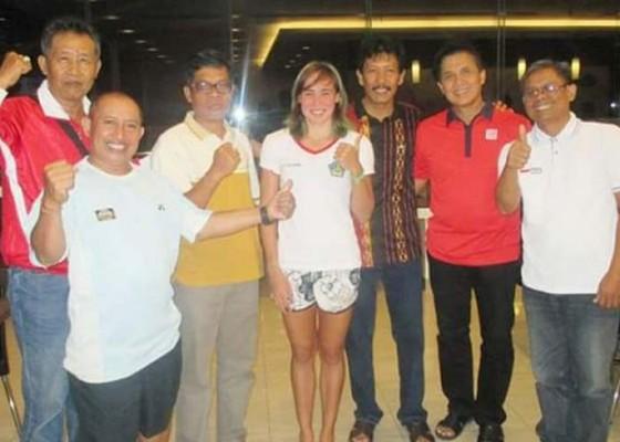 Nusabali.com - lima-atlet-harumkan-buleleng
