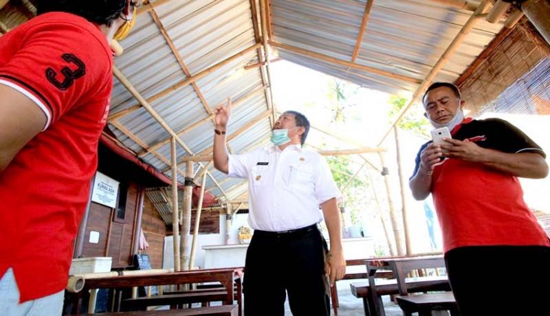 www.nusabali.com-cafetaria-kpp-kurma-asih-dihempas-angin-ngelinus