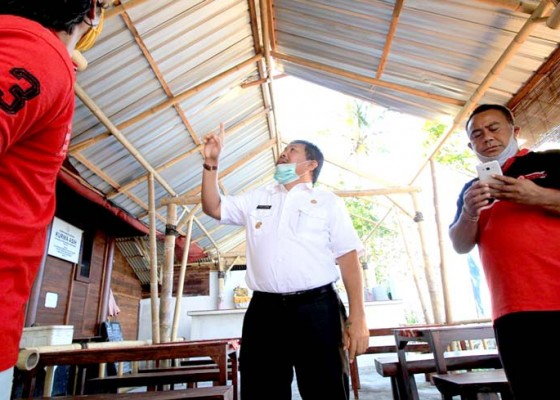 Nusabali.com - cafetaria-kpp-kurma-asih-dihempas-angin-ngelinus