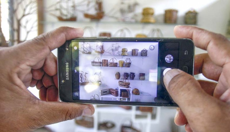 www.nusabali.com-perluas-pasar-umkm-kreatif-harus-manfaatkan-teknologi