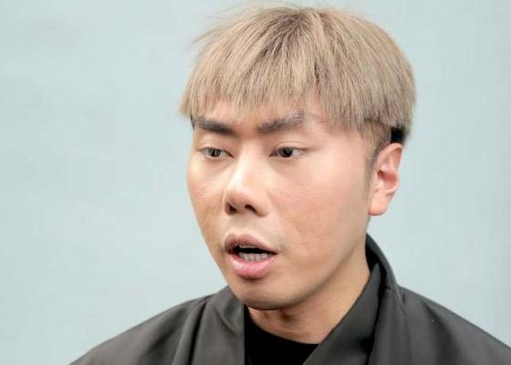 Nusabali.com - roy-kiyoshi-dituntut-6-bulan-penjara