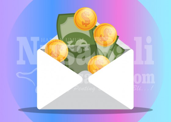 Nusabali.com - nasdem-bali-diterpa-laporan-dana-parpol-fiktif