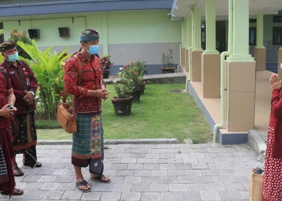 Nusabali.com - pasien-sembuh-1-orang-tersisa-5-pasien